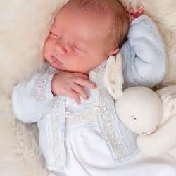 knitting sweater for newborn baby baby boy knit sweater harrison newborn collection