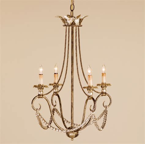 currey lighting chandeliers currey and company 9461 anise four light chandelier