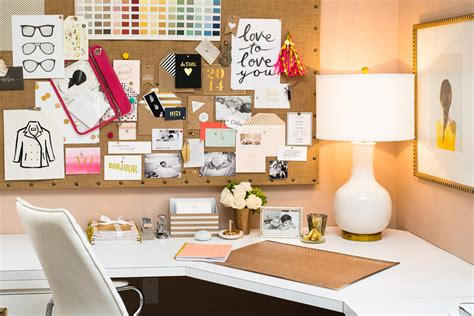 beautiful office desk beautiful office desk decor best ideas office desk decor