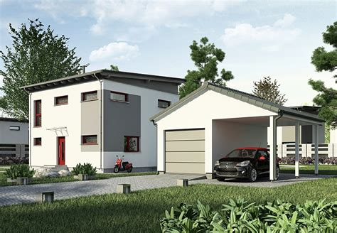 Danwood Haus Nachteile by Budowa Domu Domy Drewniane Szkieletowe Domy Z Drewna