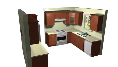 cabinet designs for kitchen kitchen cabinet design kitchen layout kitchen renovation