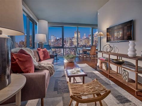 one bedroom apartments in new york city the eugene rentals new york ny apartments
