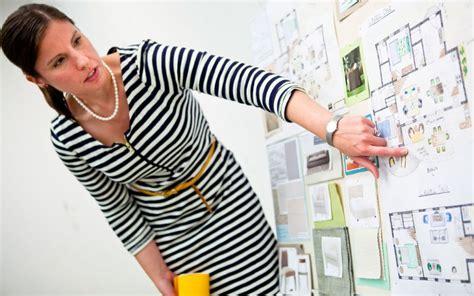 interior design certificate programs interior design certificate program risd continuing