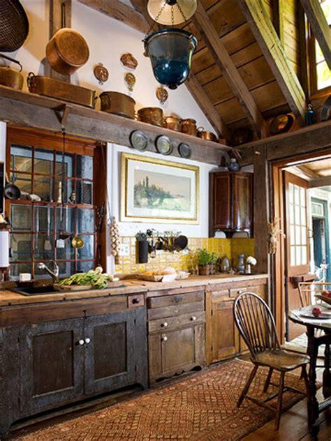 primitive kitchen decorating ideas 36 stylish primitive home decorating ideas decoholic
