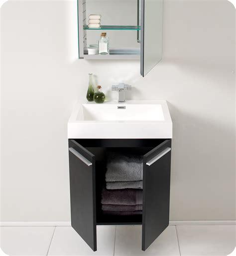 Bathroom Sink Overflow by Bathroom Vanities Buy Bathroom Vanity Furniture