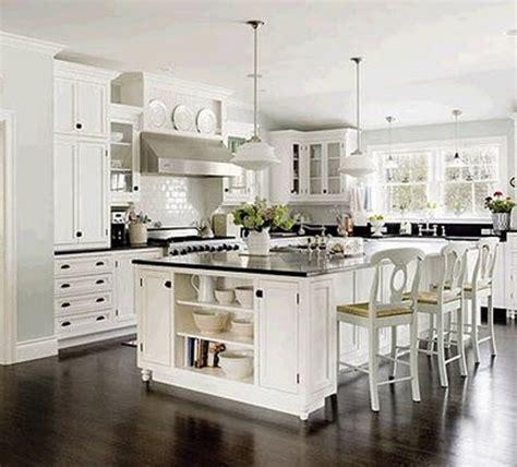 white kitchen pictures ideas minimalist white kitchen cabinet