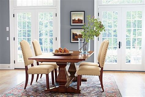 paint colors ethan allen 11 best images about ethan allen my style on