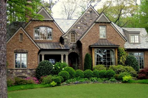 luxury homes for sale in buckhead ga buckhead atlanta