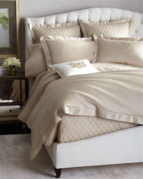 ralph bedding ralph polo bedding awesome ralph bedding
