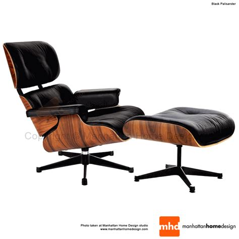 reproduction eames chair eames lounge chair reproduction lookup beforebuying