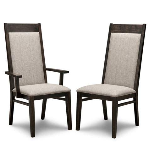 steel dining room chairs steel dining room chairs sixvinta ge industrial