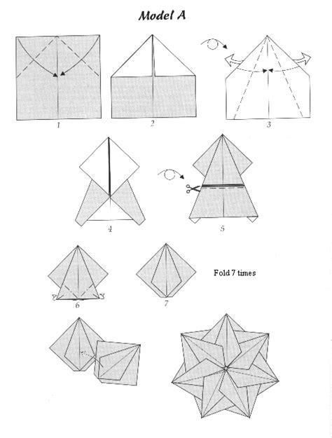 origami tea bag teabag origami http www angelfire teabagfolding