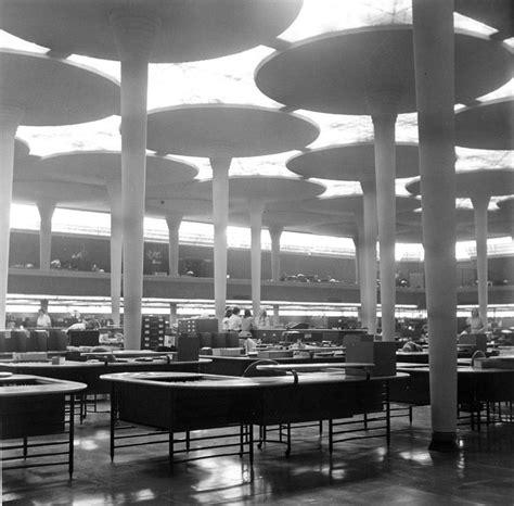 17 best images about sc johnson building archival photos on architecture frank
