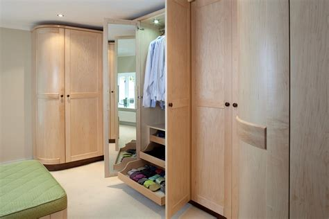 fitted bedroom furniture treske s rosedale fitted bedroom furniture and wardrobes