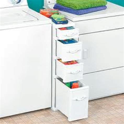laundry room storage systems laundry room drawer storage system it s time 2 get