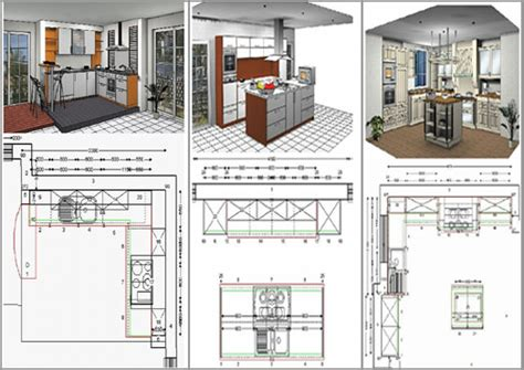 how to design a kitchen layout free small kitchen design layout and applying harmonious