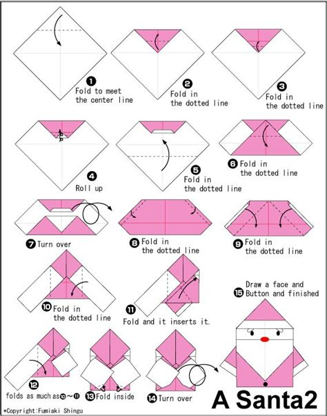 printable easy origami origami yes awesome printable