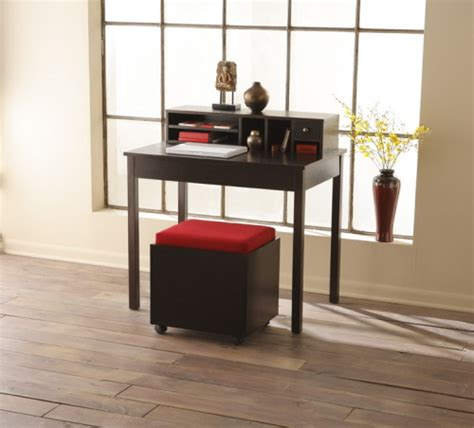 cool small desks cool small desk ideas for space saving