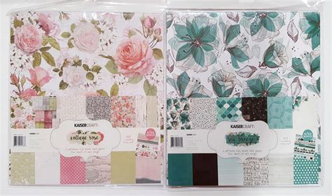 craft paper singapore craft stores in singapore where to buy supplies and