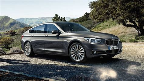 Bmw 5 Gran Turismo by Bmw 5 Series Gran Turismo 2017 Car Review