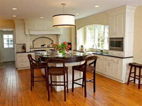 raised ranch kitchen ideas innovative raised ranch kitchen remodel lovely tropical bedroom kitchens
