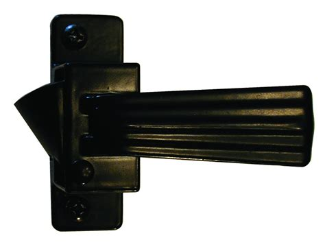 exterior door latch exterior door latches top 11 designer doors latches and