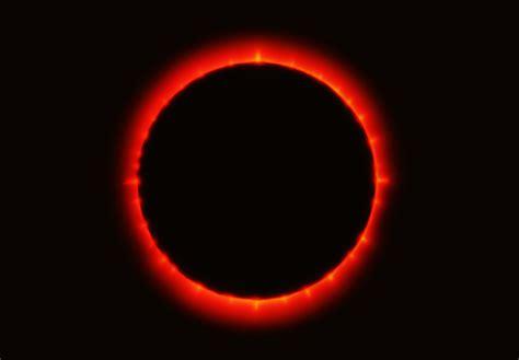 Black Sun Driverlayer Search Engine