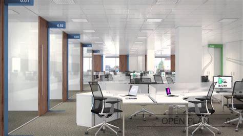 new interior design concepts office design fit out concept development for enterprise