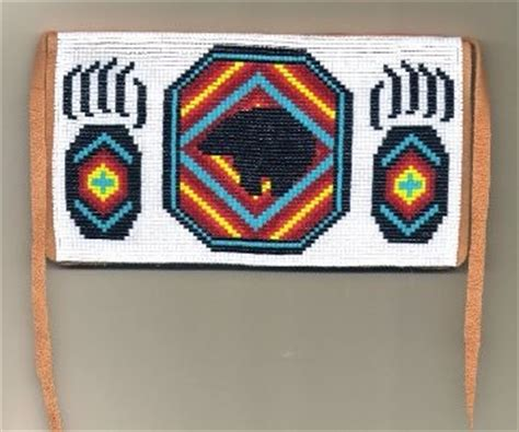 indian bead weaving patterns keep calm and bead on