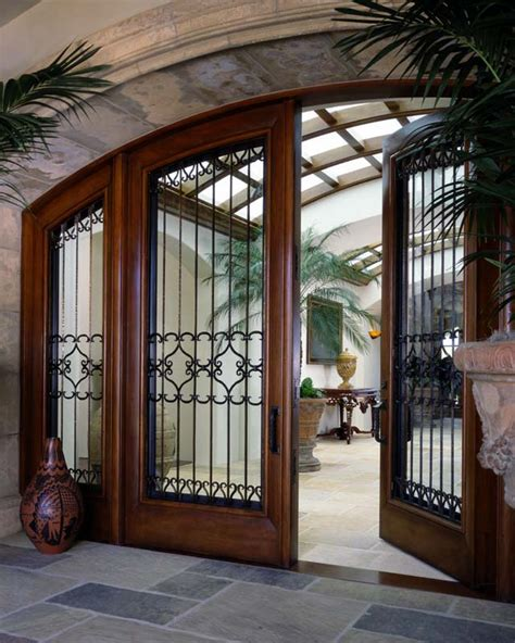 exterior door pictures extraordinary doors handcrafted custom entry doors