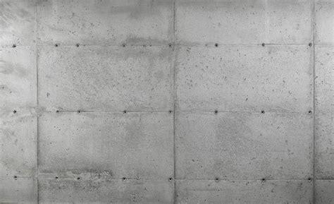 Mini Kitchen Design Ideas concrete walls design or by concrete wall 2 wallpaper 21