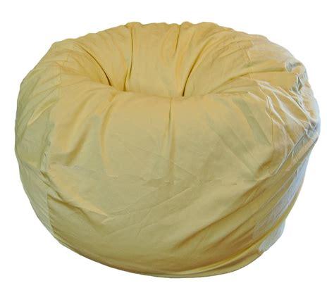 Bean Bag Chair Cheap by Large Bean Bag Chairs Cheap Decor Ideasdecor Ideas