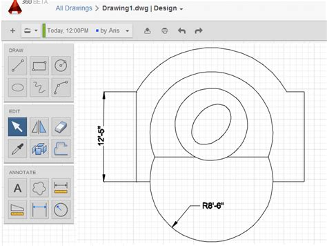 best free card software best free cad software for beginners 12cad