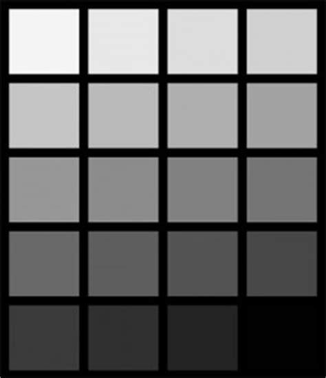 different shades of gray social media needs shades of grey