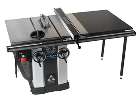 table saws reviews best table saws with 2016 reviews images table saw