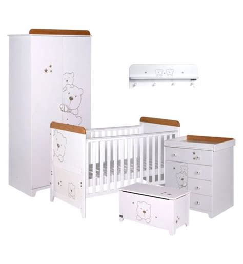 furniture sets nursery furniture sets nursery furniture baby child boots