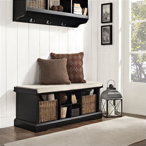 15 great entryway bench ideas for the home