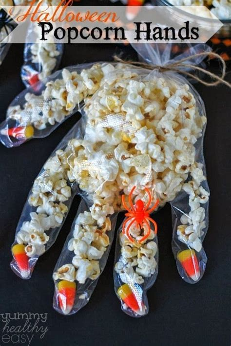 haloween crafts for best 25 activities for ideas on