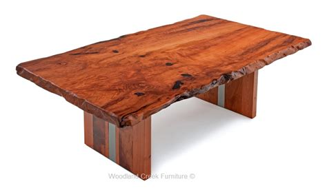 slab dining table solid wood slab dining table beautiful outstanding best