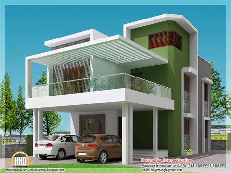 slanted roof house slant roof home plans