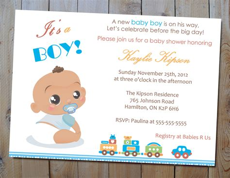 how to write a invitation how to write baby shower invitations ideas all