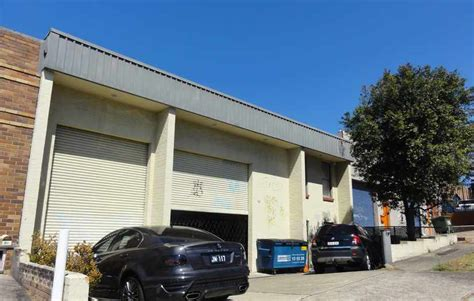 botany warehouse botany warehouse 28 images for sale industrial office