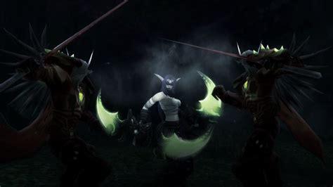 Epic Car Wallpaper 1080p Blood by Wallpaper World Of Warcraft Legion Hd