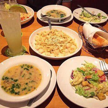 olive garden italian restaurant 74 photos 104 reviews italian 6750 w 95th st overland