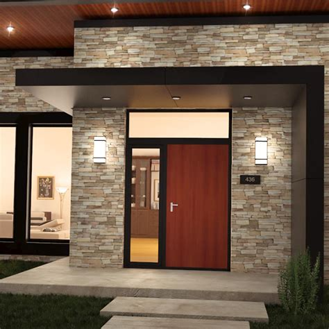 exterior door lights inspiring wall mounted outdoor lights 2017 ideas outdoor