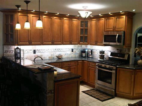 kitchen cabinets light light brown kitchen cabinets sandstone rope door
