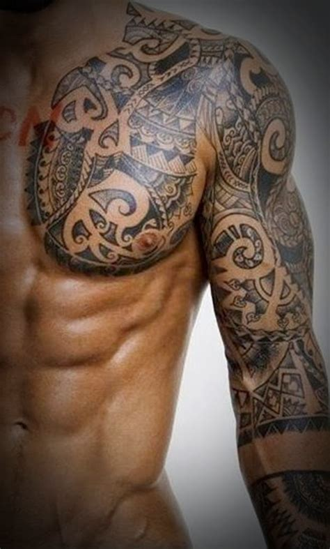 tribal tattoo design collection january 08 2014