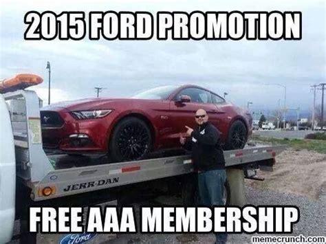 Ford Jokes by Ford Joke Ford Jokes