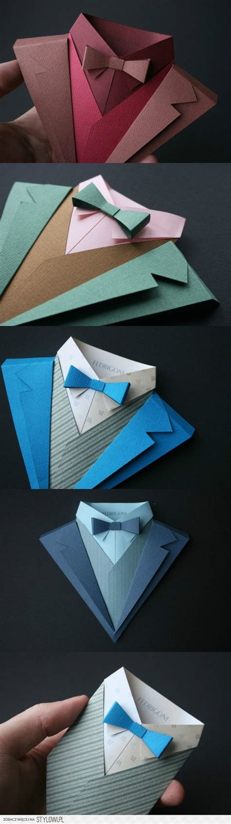 how to make a suit card tuxedo cards etiquette invitations and printables