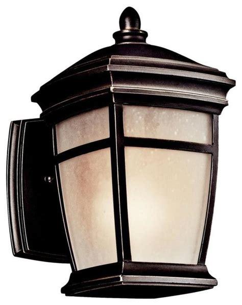 soft outdoor lighting outdoor lighting houzz outdoor lighting houzz home